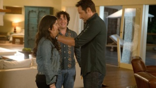 Californication 07x11 : Daughter- Seriesaddict